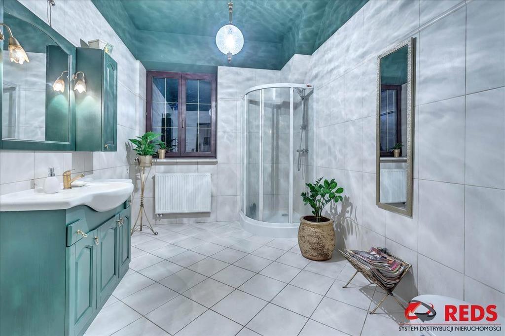Dom na sprzedaż Warszawa, Wawer, Miedzeszyn  426m2 Foto 10