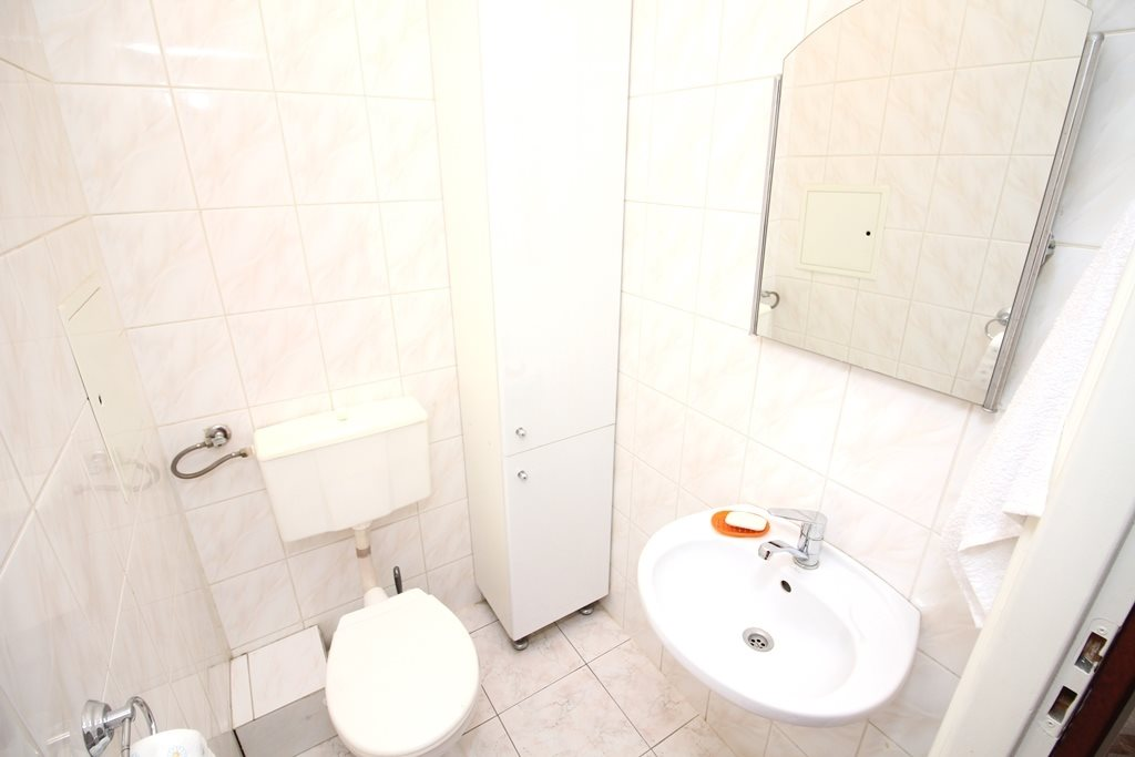 Mieszkanie czteropokojowe  na sprzedaż Rzeszów, Zofii Chrzanowskiej  99m2 Foto 2