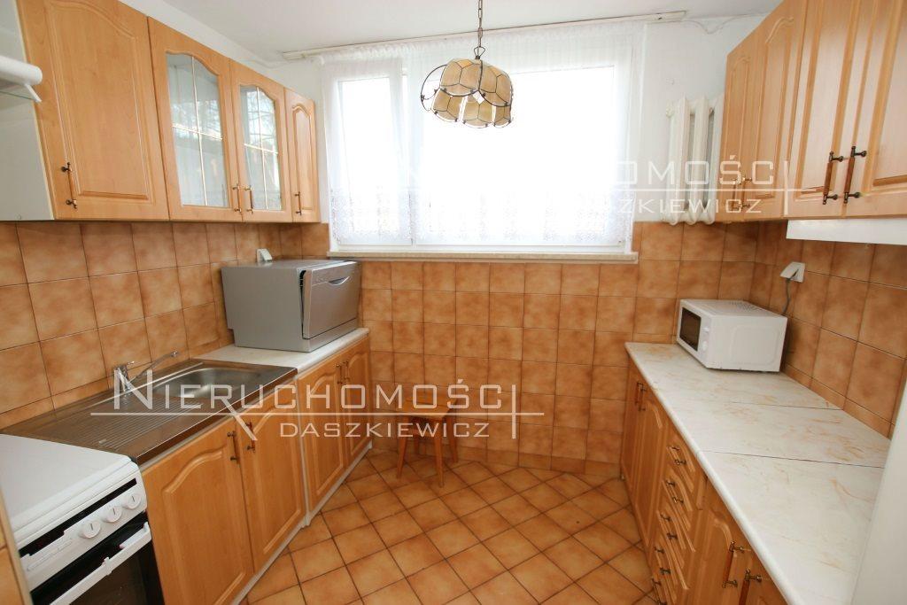 Mieszkanie czteropokojowe  na sprzedaż Warszawa, Ursynów, Imielin, Hawajska  71m2 Foto 8