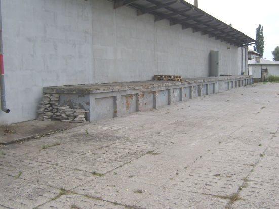 Lokal użytkowy na wynajem Opole  400m2 Foto 2