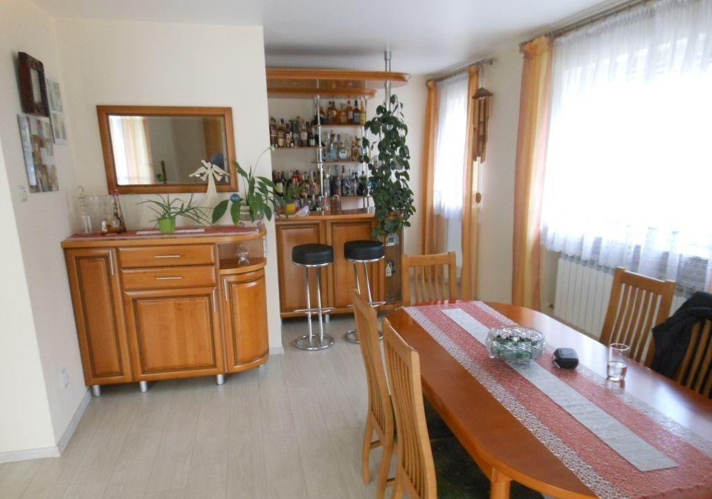 Dom na sprzedaż Gliwice, szobiszowice  386m2 Foto 3