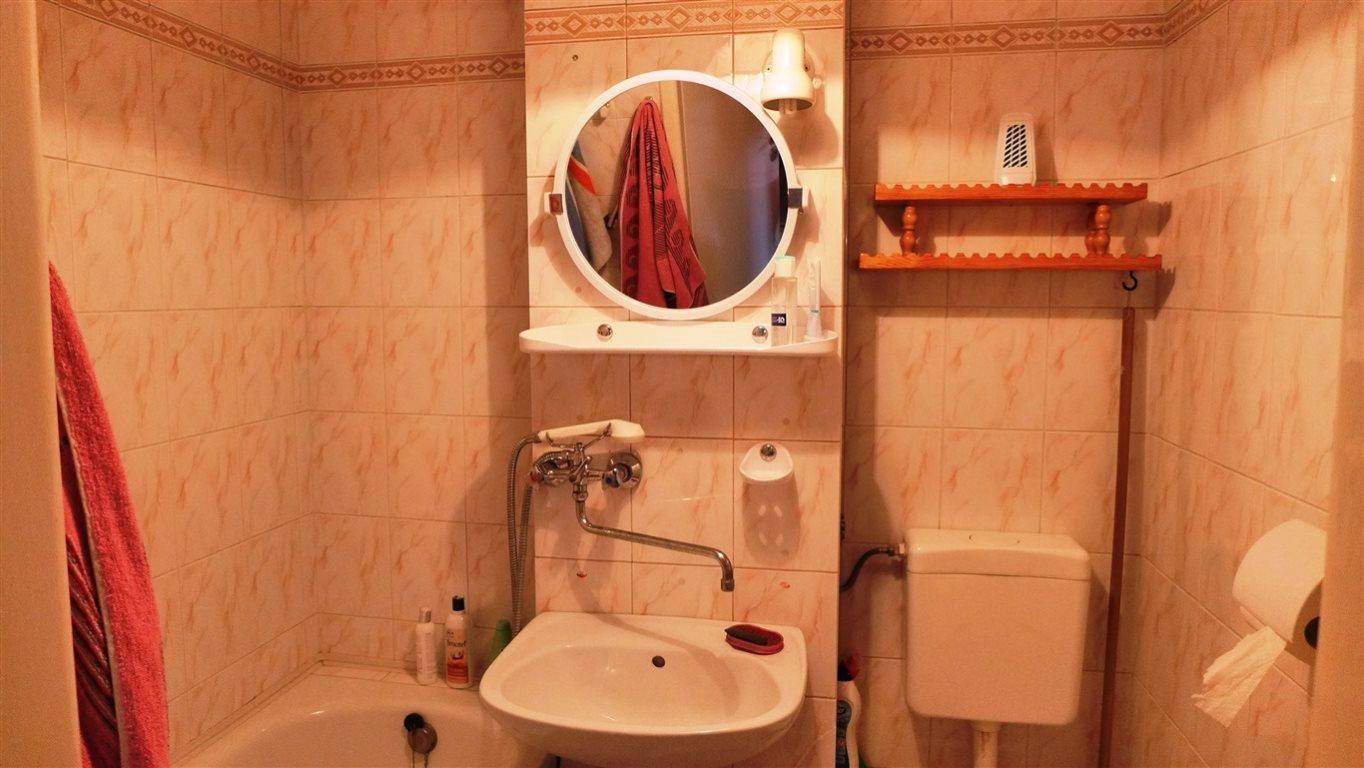 Mieszkanie trzypokojowe na sprzedaż Warszawa, Targówek, Targówek, Toruńska  47m2 Foto 9