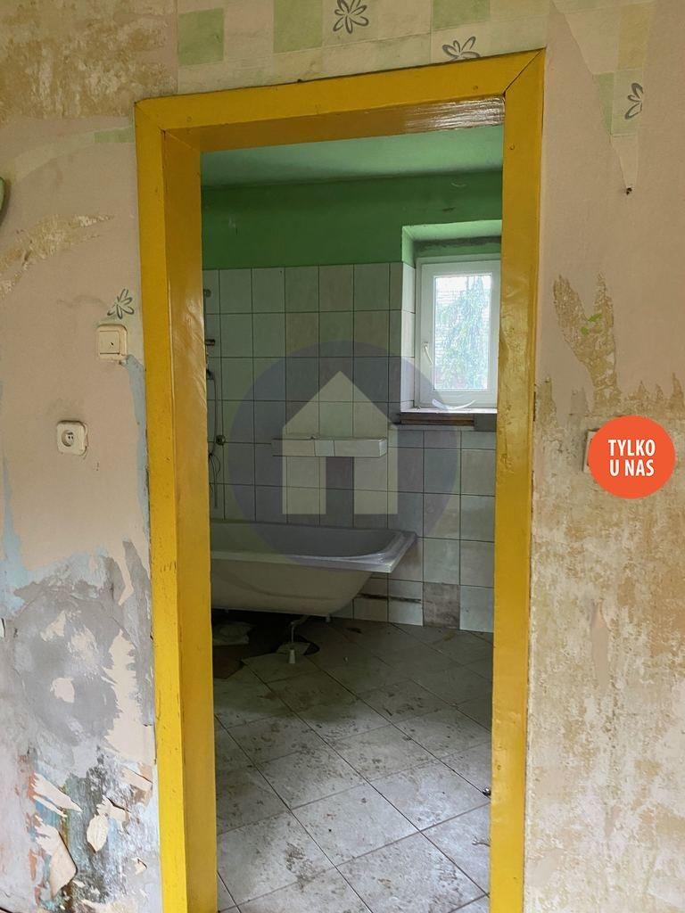 Dom na sprzedaż Nowa Ruda  160m2 Foto 7