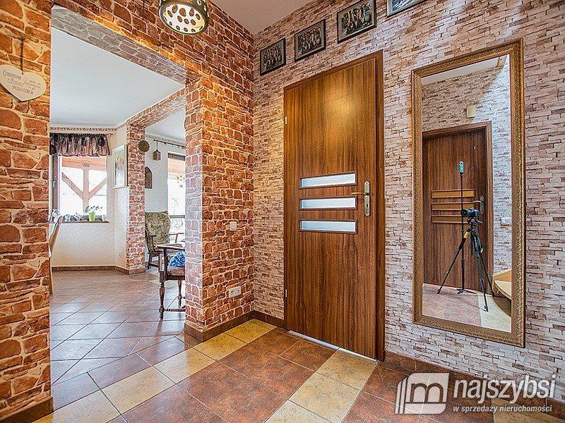 Dom na sprzedaż Pyrzyce, Centrum  170m2 Foto 12