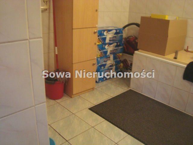 Lokal użytkowy na sprzedaż Wałbrzych, Szczawienko  750m2 Foto 9