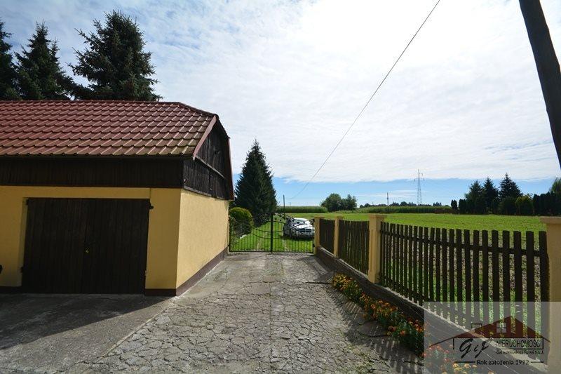 Dom na sprzedaż Żurawica  157m2 Foto 4