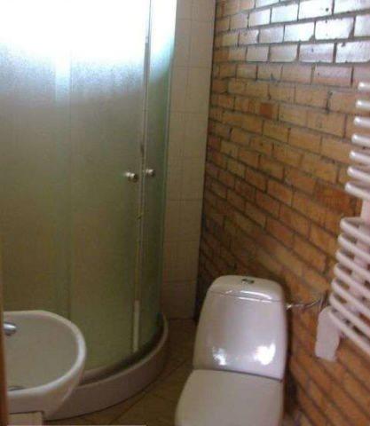 Dom na sprzedaż Marki, Struga  196m2 Foto 7