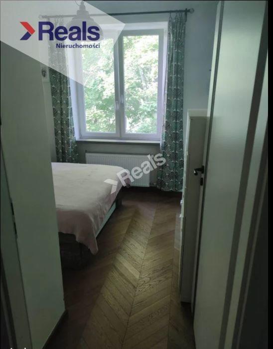 Mieszkanie dwupokojowe na sprzedaż Warszawa, Mokotów, Służewiec, Piotra Gruszczyńskiego  46m2 Foto 7