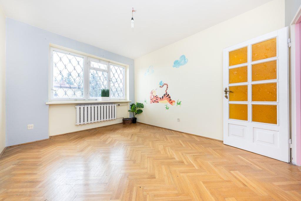 Dom na sprzedaż Warszawa, Białołęka, Dołowa  300m2 Foto 4