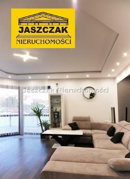 Mieszkanie trzypokojowe na sprzedaż Bydgoszcz, Fordon  76m2 Foto 1
