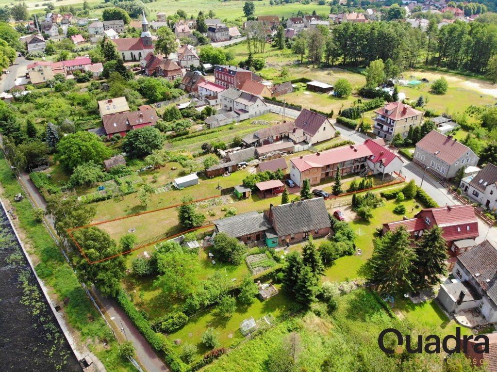 Dom na sprzedaż Trzebież  316m2 Foto 1
