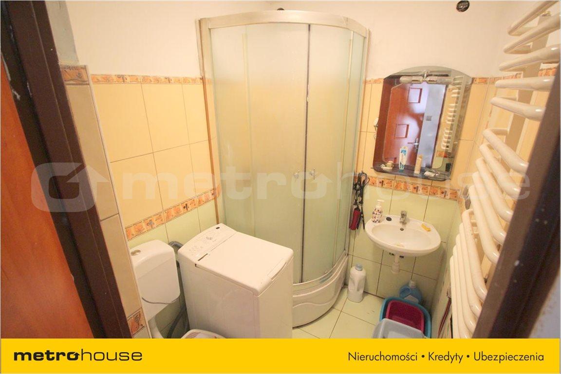 Dom na sprzedaż Chechło Pierwsze, Dobroń  38m2 Foto 6