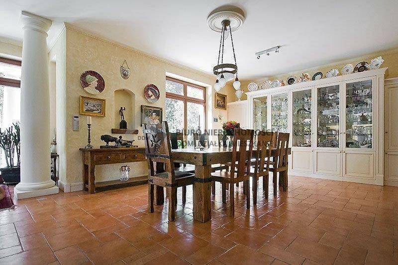 Dom na sprzedaż Złotokłos  480m2 Foto 12