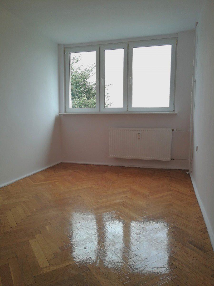 Mieszkanie dwupokojowe na sprzedaż Luboń  48m2 Foto 5