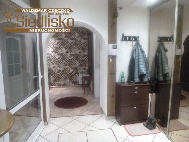 Dom na sprzedaż Kalisz  200m2 Foto 13