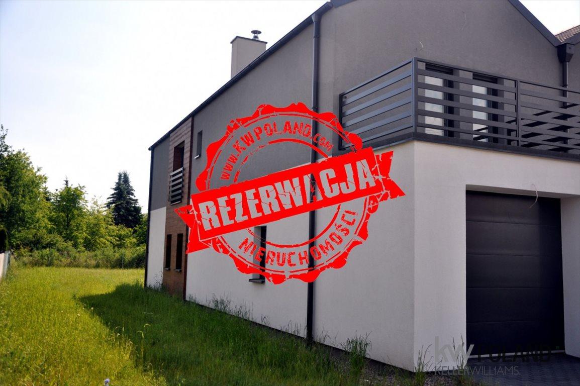 Dom na sprzedaż Poznań, Smochowice  148m2 Foto 3