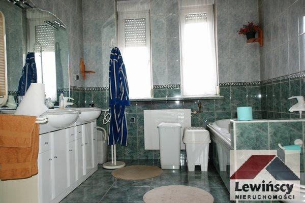 Dom na sprzedaż Pruszków, Cicha  280m2 Foto 13