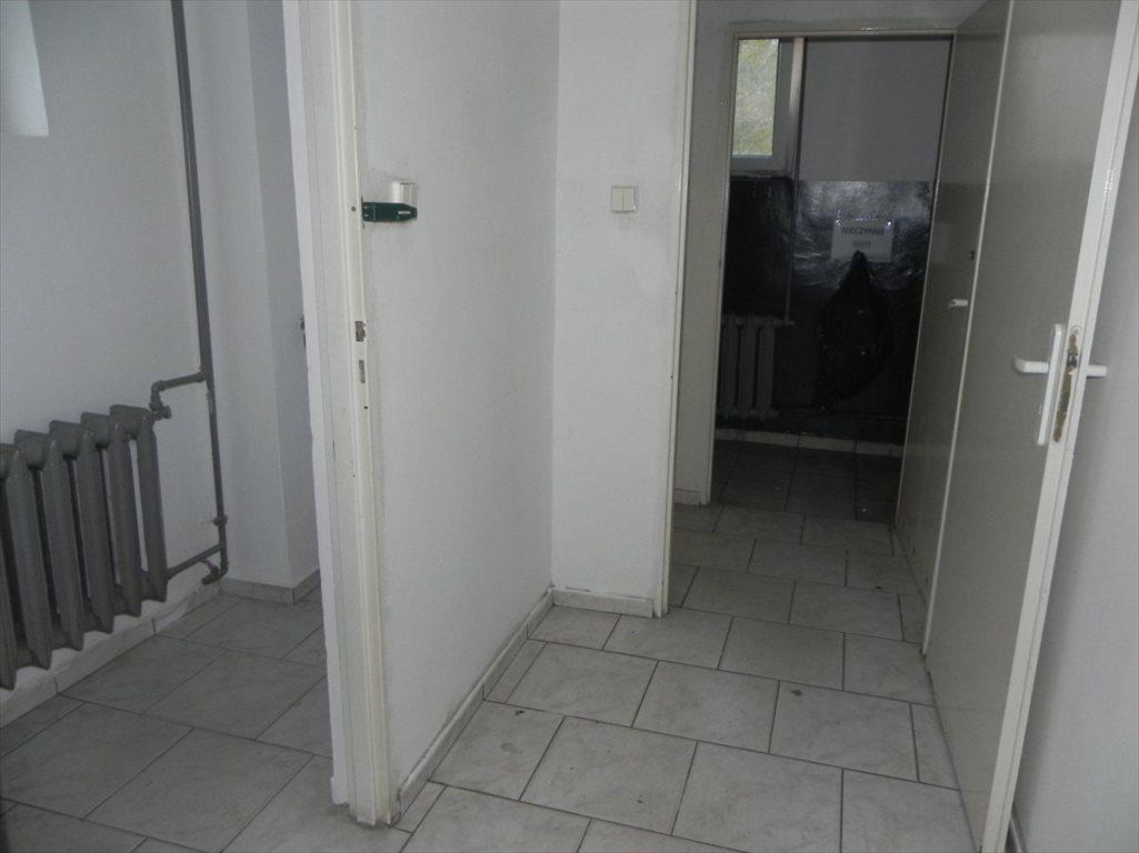 Lokal użytkowy na sprzedaż Katowice  3100m2 Foto 6