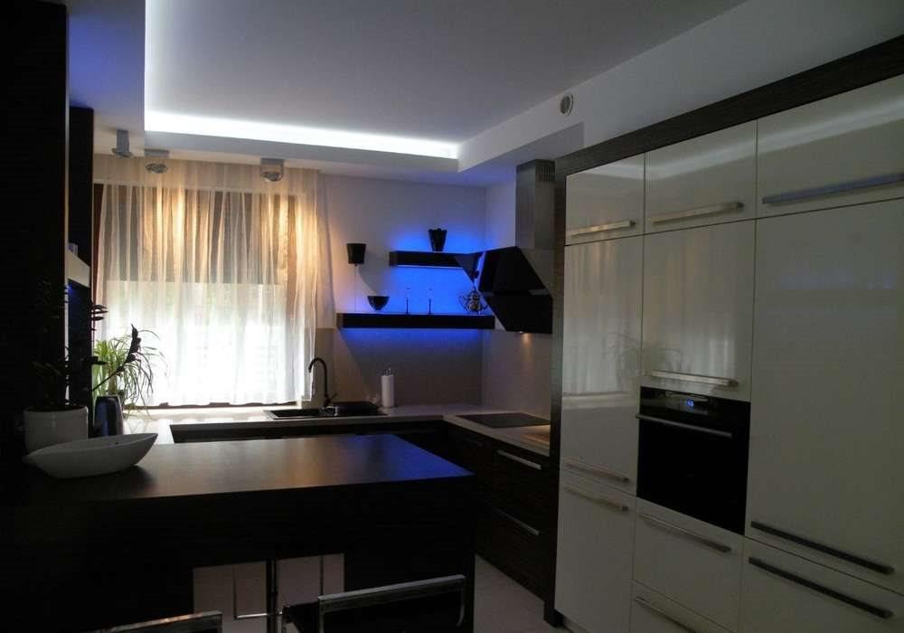 Dom na sprzedaż Izabelin  380m2 Foto 8