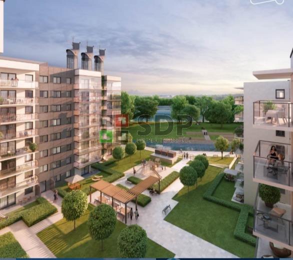 Mieszkanie dwupokojowe na sprzedaż Wrocław, Śródmieście, Śródmieście  39m2 Foto 1