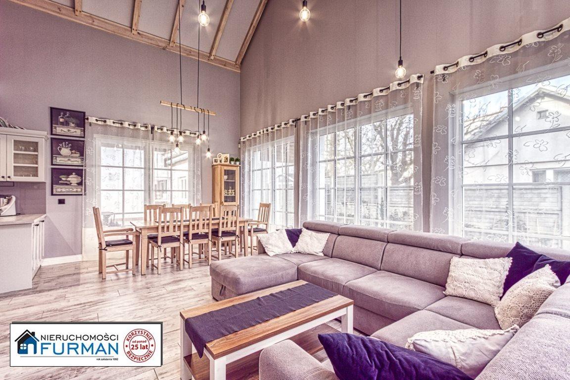 Dom na sprzedaż Piła, Jadwiżyn  120m2 Foto 10