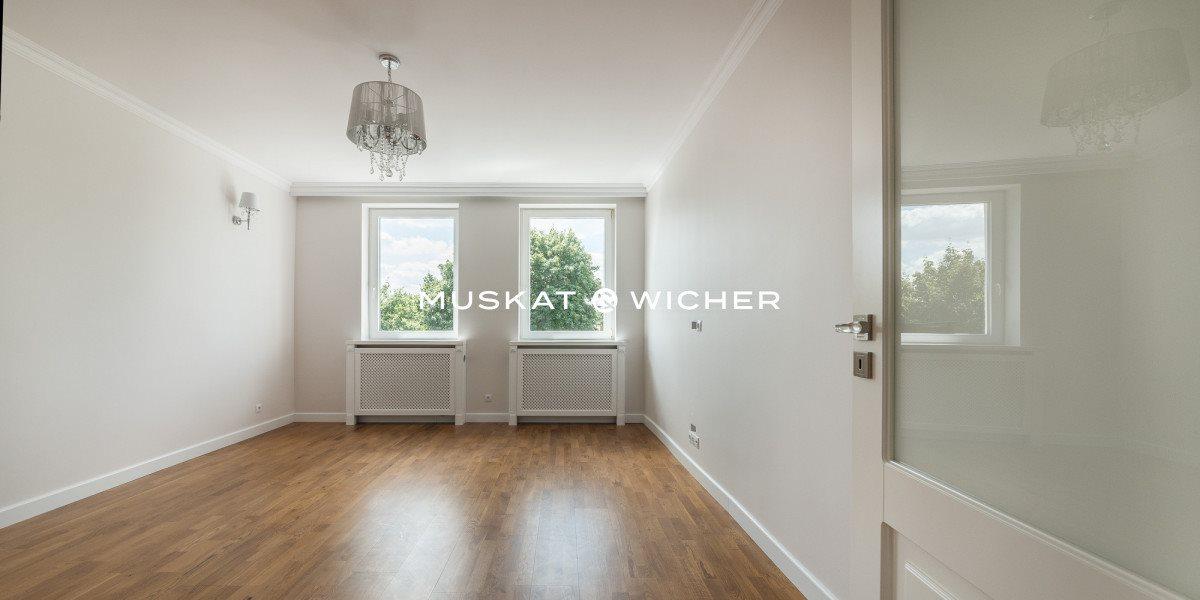 Mieszkanie trzypokojowe na sprzedaż Gdańsk, Wrzeszcz, Adama Mickiewicza  62m2 Foto 5