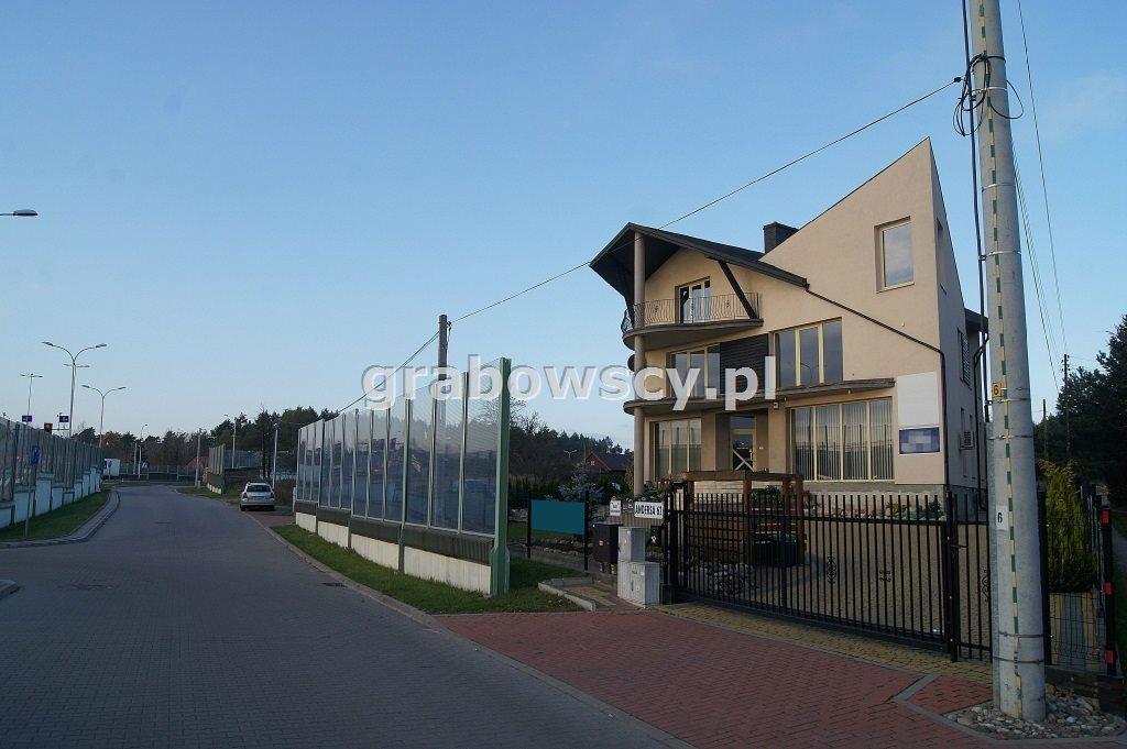 Lokal użytkowy na sprzedaż Białystok, Białostoczek  624m2 Foto 3