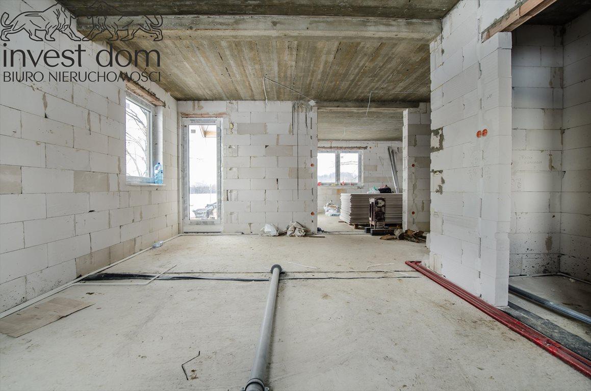 Dom na sprzedaż Sękowa  205m2 Foto 12