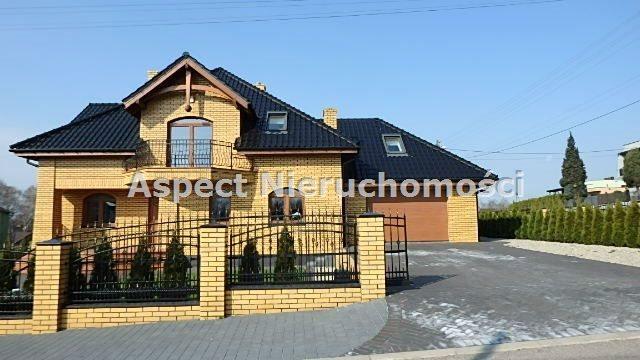 Dom na sprzedaż Radlin  563m2 Foto 5