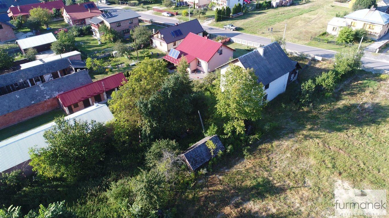 Dom na sprzedaż Gózd Lipiński  150m2 Foto 4