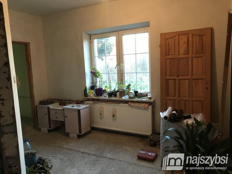 Dom na sprzedaż Koszalin, obrzeża  140m2 Foto 8