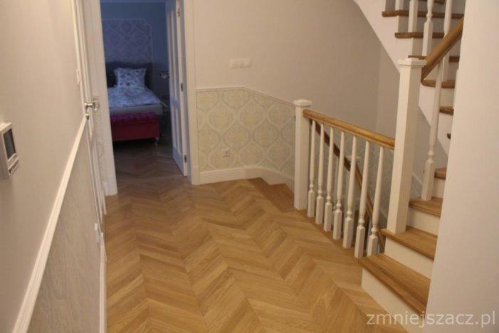 Dom na sprzedaż Warszawa, Ursynów, Imielin, Bekasów  280m2 Foto 6