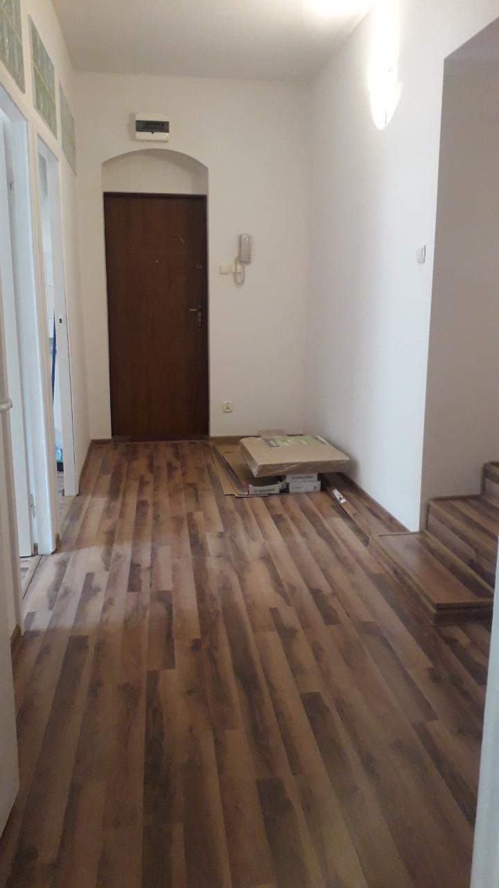 Lokal użytkowy na wynajem Toruń, Starówka  62m2 Foto 4