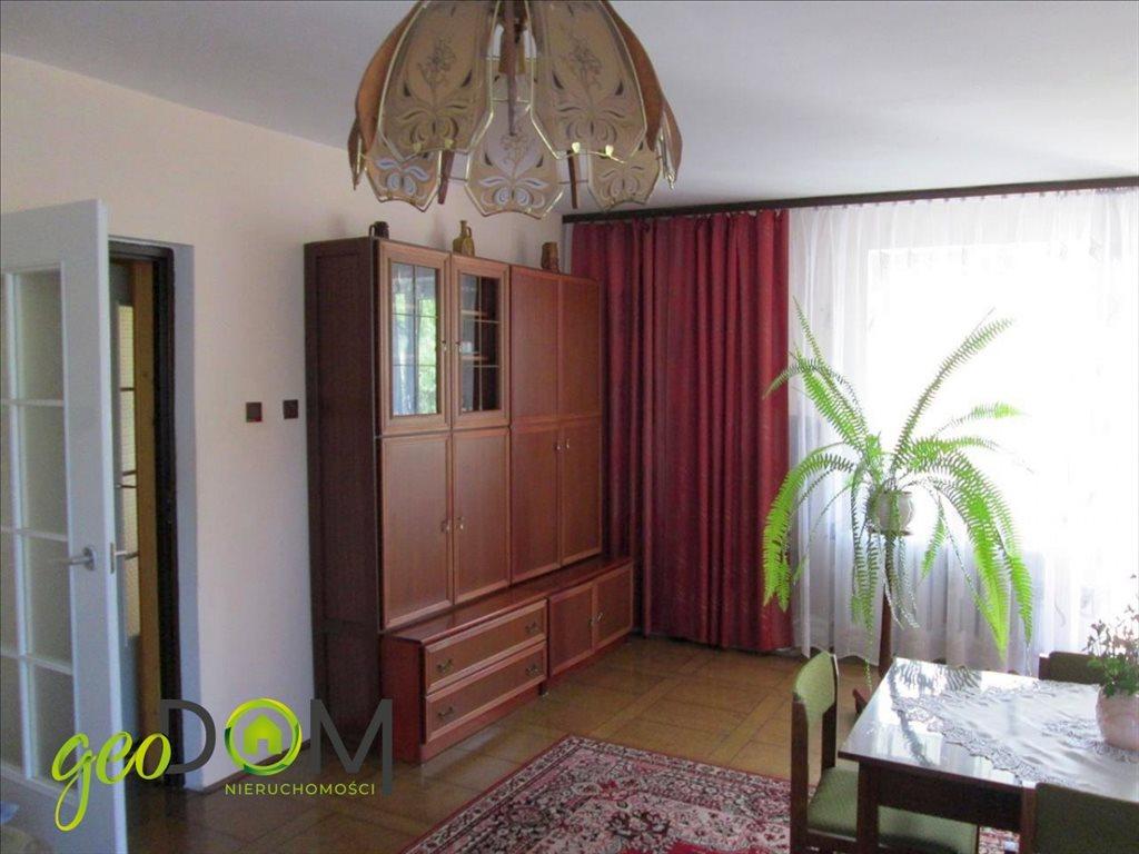 Dom na sprzedaż Lublin, Wrotków, Nałkowskich  250m2 Foto 1