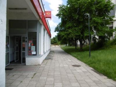 Lokal użytkowy na sprzedaż Olsztyn, Nagórki, Melchiora Wańkowicza  262m2 Foto 4