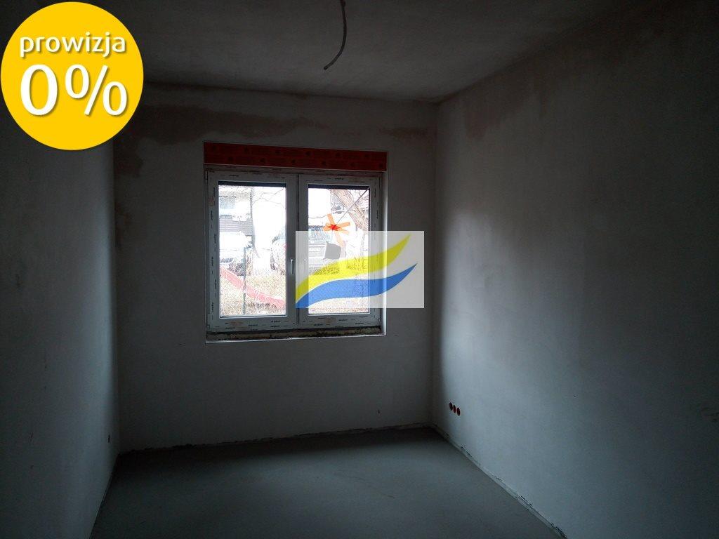Mieszkanie czteropokojowe  na sprzedaż Pyskowice, Adama Mickiewicza  84m2 Foto 8