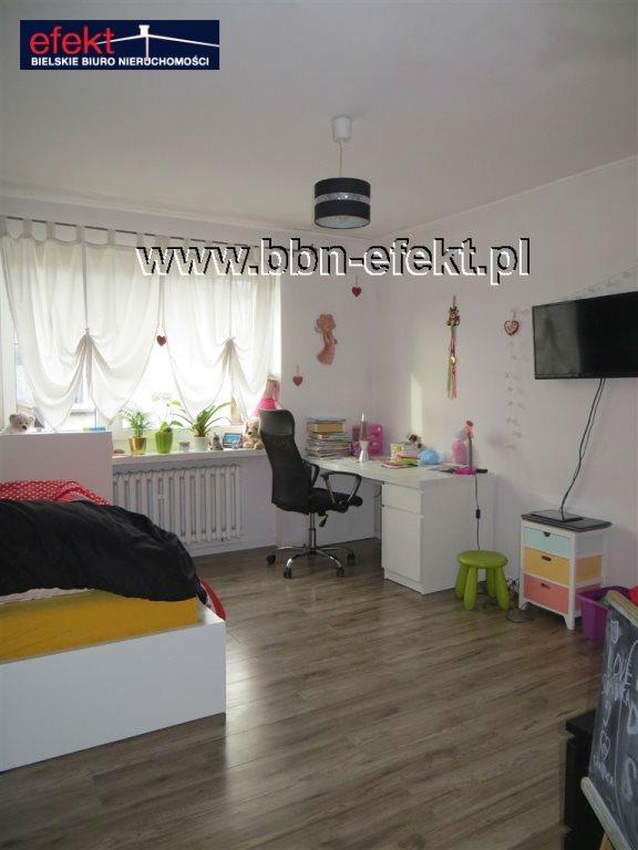 Dom na sprzedaż Rybarzowice  165m2 Foto 4