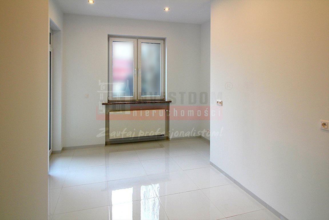 Mieszkanie na sprzedaż Opole  130m2 Foto 10