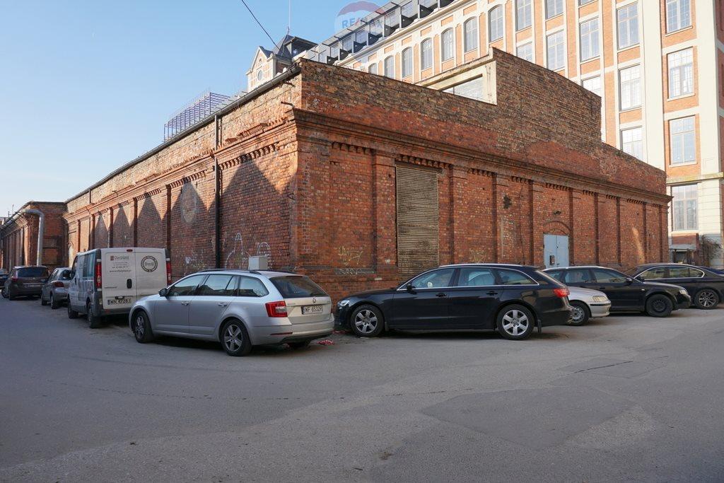 Lokal użytkowy na sprzedaż Żyrardów, Lniarska  2741m2 Foto 1