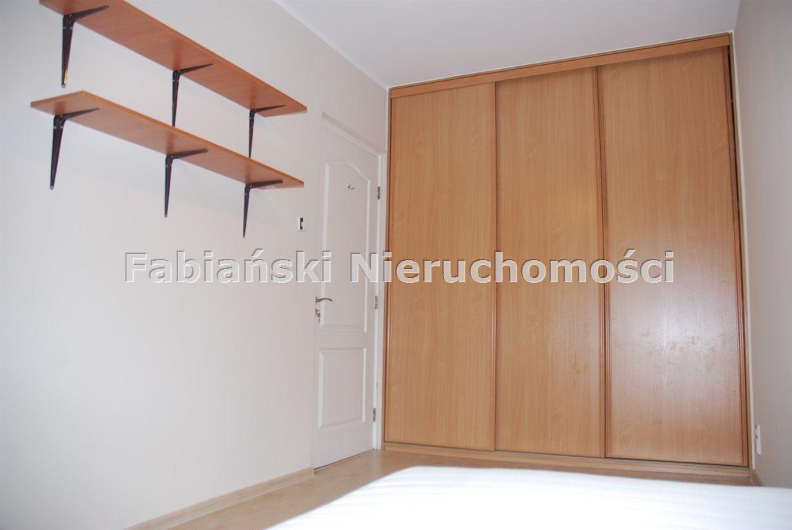 Mieszkanie czteropokojowe  na wynajem Poznań, Winogrady, 4 niezależne pokoje, świeżo po remoncie, niski blok  12m2 Foto 9