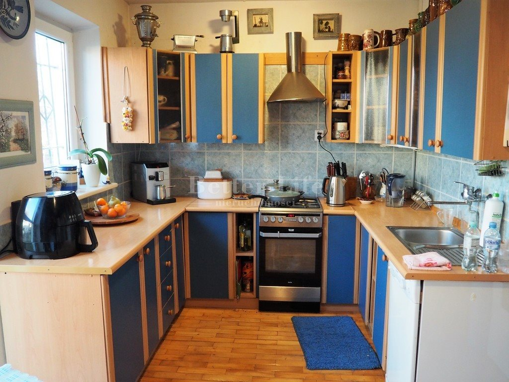 Dom na sprzedaż Szczecin, Pogodno, Wojciecha Korfantego  200m2 Foto 11