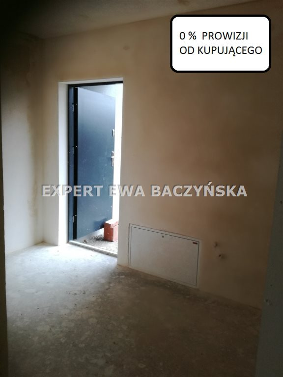 Dom na sprzedaż Częstochowa, Stradom  180m2 Foto 9