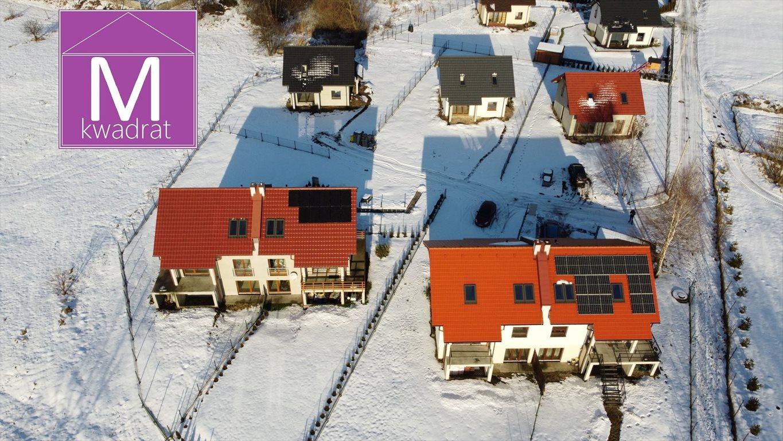 Dom na sprzedaż Jaworzno, Jeleń  165m2 Foto 1