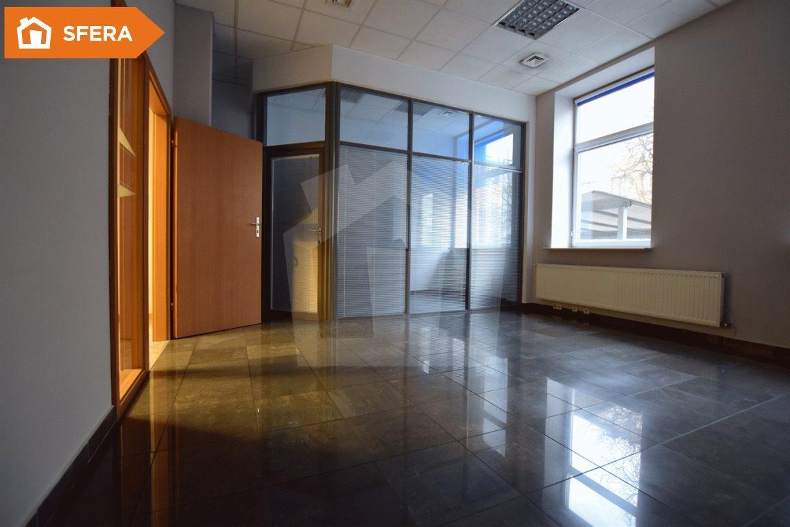 Lokal użytkowy na wynajem Bydgoszcz, Śródmieście  250m2 Foto 2