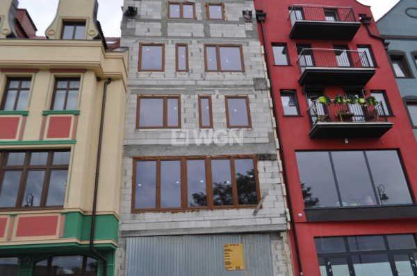 Dom na sprzedaż Głogów, Stare Miasto, Długa  439m2 Foto 4