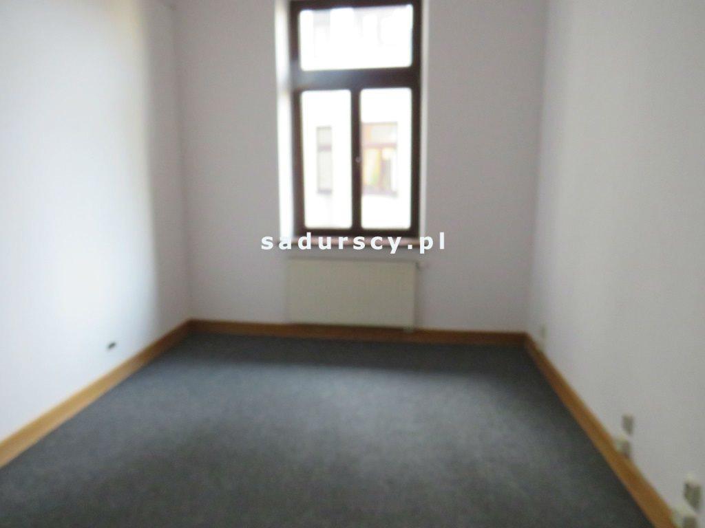 Lokal użytkowy na wynajem Kraków, Stare Miasto, Stare Miasto, Krupnicza  118m2 Foto 11