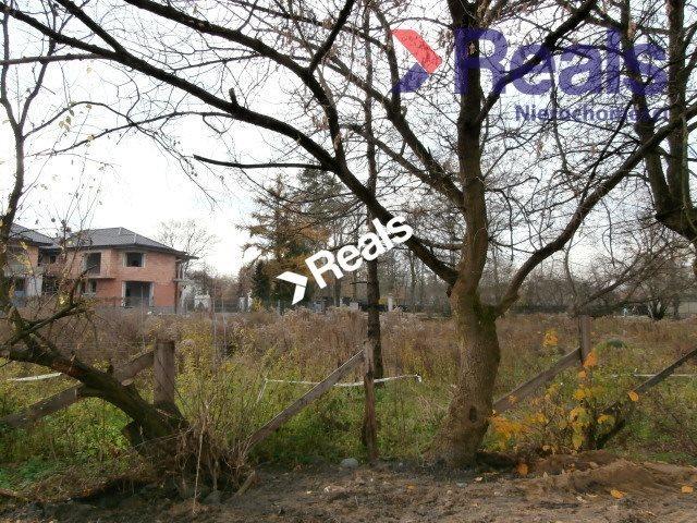 Działka budowlana na sprzedaż Konstancin-Jeziorna, Skolimów  2227m2 Foto 3