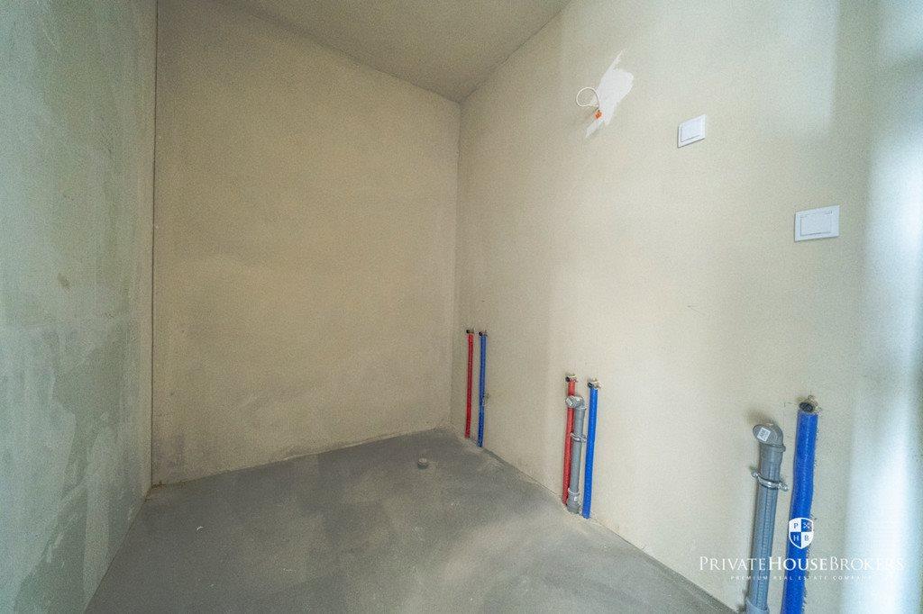 Mieszkanie dwupokojowe na sprzedaż Kraków, Prądnik Czerwony, Prądnik Czerwony, Promienistych  45m2 Foto 8