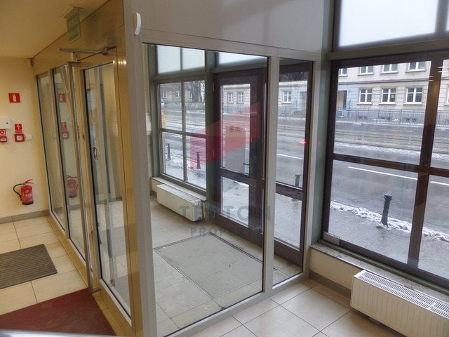 Lokal użytkowy na sprzedaż Wrocław, Stare Miasto, Hugona Kołłątaja  139m2 Foto 5