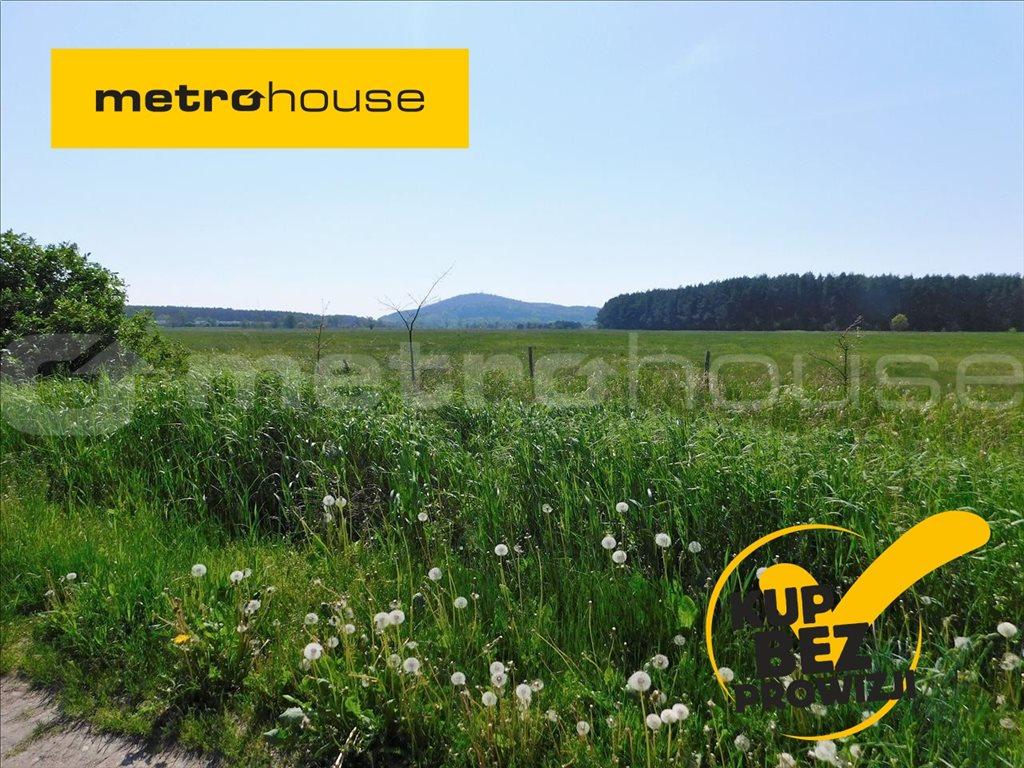 Działka rolna na sprzedaż Smołdzino, Smołdzino  34662m2 Foto 1